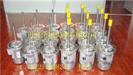 烘箱热风循环加长轴电机,耐高温电机