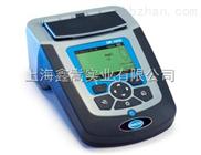 哈希分析仪表DR1900-05C光度计