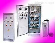 TBP系列变频控制柜