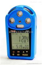 澳洲新儀器CD4 多參數氣體檢測儀