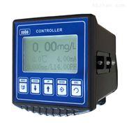 在线臭氧水检测仪臭氧O3浓度测定仪0-20.00mg/L