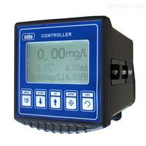 在線臭氧水檢測儀臭氧O3濃度測定儀0-20.00mg/L