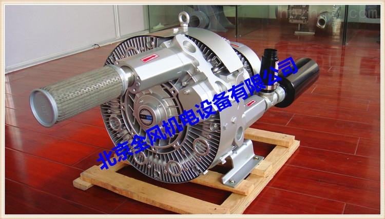 电路板 机器设备 750_427