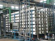 锂电池行业废水处理