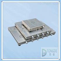 新型薄磁力攪拌器.CLC