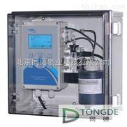 在线水质硬度分析仪PACON 5000