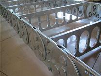 承重型不鏽鋼鋼製拖鏈