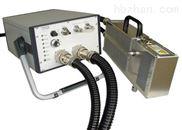 轉盤式熱稀釋器 379020A品牌