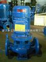 IHG不锈钢化工离心泵