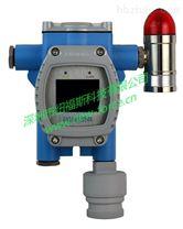進口防爆氨氣NH3變送器 泵吸式氨氣檢測儀