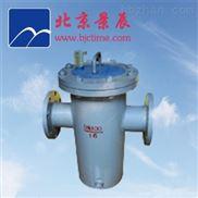 北京PVC篮式过滤器