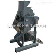 水稻单穗脱粒机·TSL-150A
