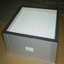 供應高福焊錫煙霧淨化活性炭過濾芯煙霧吸附過濾芯廠家直銷價格圖片
