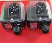 極速報價p+f紅外線傳感器德國倍加福PMI360DV-F130-IU2E2-V15饒陽縣