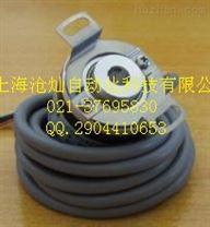 鹹菜價供應巴魯夫德國BALLUFF振動傳感器BTL7-E170-M4450-B-S32.655元