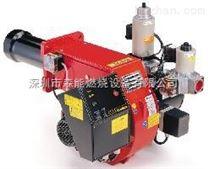 其它燃烧机,2T(吨)锅炉专用燃气燃烧机BLU1700煤气燃烧器