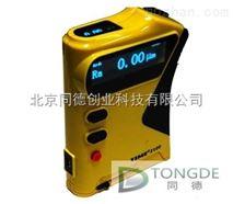 手持式粗糙度仪.TIME3100