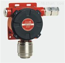 AEC2232bx氧氣氣體檢測報警儀