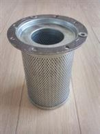 9610112-23402-M厂家销售复盛油气分离滤芯