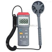 手持式数字风速仪YH 625