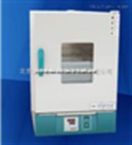 北京101-1A電熱鼓風幹燥箱