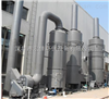 工業濕式除塵器廠家