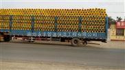 岩棉保温管/岩棉管壳厂家/优质岩棉保温管销售