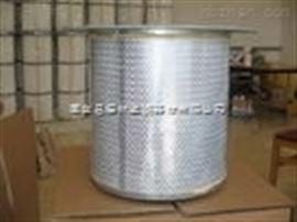 250028-244寿力油气分离器滤芯