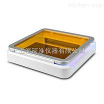DUT-48超薄型紫外平台/切胶仪