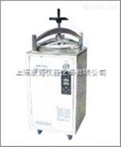 壓力蒸汽滅菌器|蒸汽壓力滅菌器|手輪型不鏽鋼自動型滅菌鍋