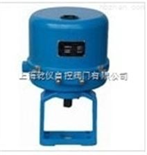 381RSC-99381RSC角行程电动执行器