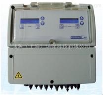 意大利賽高SEKO儀表-K042泳池水質監測儀