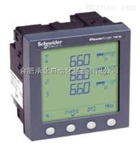 WEFPT-250合肥施耐德代理商