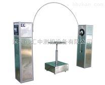 IPX3/4擺管淋雨試驗裝置 防水檢測betway必威手機版官網