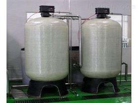 石家庄全自动软化水设备厂家