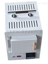 陶瓷纖維管式馬弗爐上海廠家|節能馬弗爐管式電爐供應