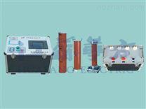 調頻並聯諧振耐壓試驗裝置