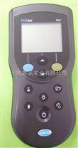 哈希水質分析儀betway必威手機版官網供應