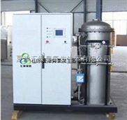 陇南大型臭氧发生器/甘肃陇南臭氧发生器用途