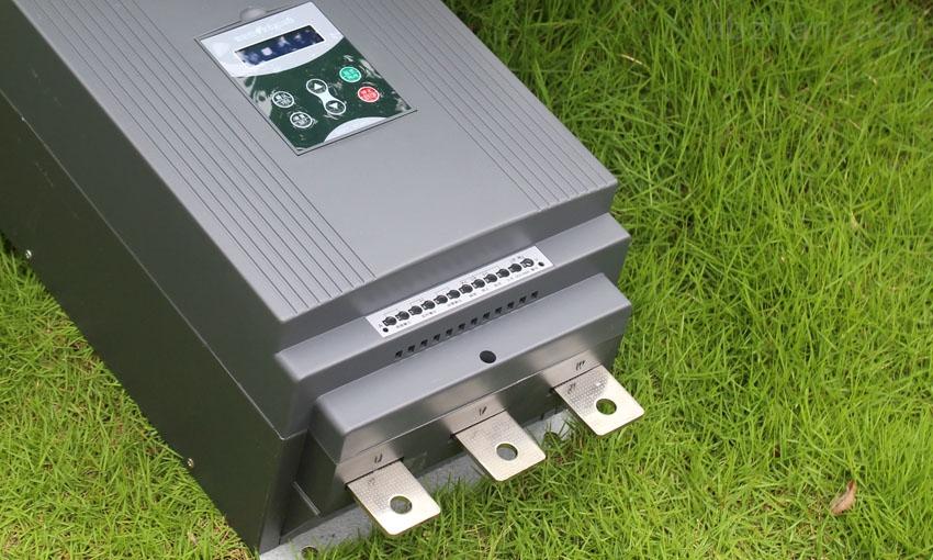 45kw-中文软起动器,1140v智能型软启动器定做