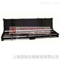 上海供应【沥青四组分、SYD-0618沥青四组分试验仪】价格信息