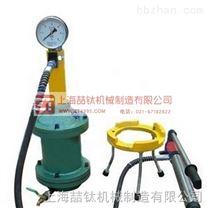 SY-2型砼压力泌水仪|混凝土压力泌水仪价格|泌水仪