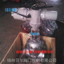 Z941W-16P DN200不锈钢电动调节闸阀