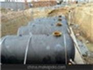液化气泄漏检测仪