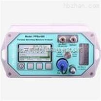 台式便攜式露點分析儀DPT—600-B