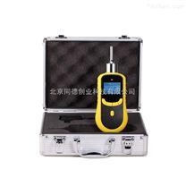 便攜式二氧化碳檢測儀QT90-CO2