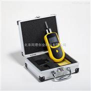 泵吸式氧气检测仪QT90-O2