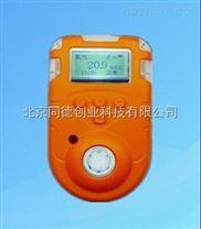 便攜式紅外甲烷檢測儀QT90-CH4