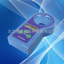 水中二氧化氯檢測儀101SE2