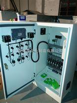NCK系列水泵控制柜